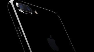 iPhone-Kamera erneut auf Nummer 1 der Flickr-Statistik –Portrait-Tipps von Apple