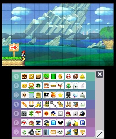 n3ds_smm3ds_screenshot_palette-1