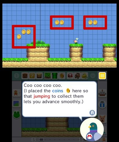 n3ds_smm3ds_screenshot_tuto-coin