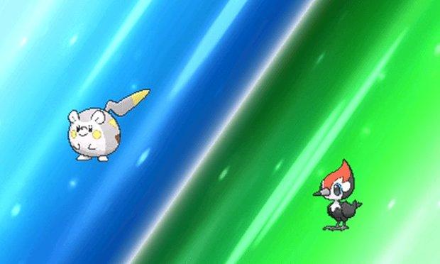 Pokémon Sonne und Mond: Pokemon tauschen, Tausch-NPCs finden und Tauschbörsen im Überblick