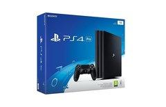 GameStop: Für nur 99 Euro auf...