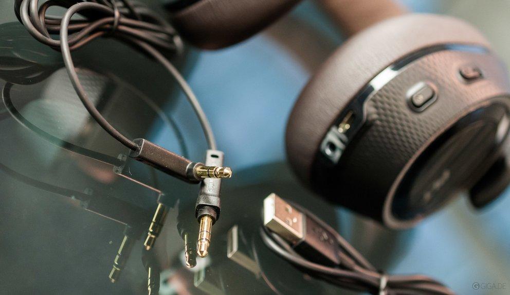 test-backbeat-pro-2-plantronics-klinke-kabel