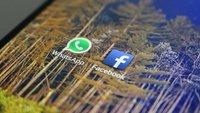 WhatsApp: Datenabgleich mit Facebook vorerst gestoppt