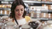 Amazon Go: Dieser Supermarkt ist eine Revolution