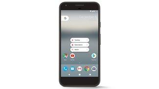 Android 7.1.1 Nougat: Finale Version für Nexus- und Pixel-Geräte veröffentlicht