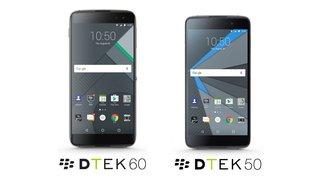 BlackBerry-Smartphones: TCL übernimmt Design, Herstellung, Vertrieb und Support