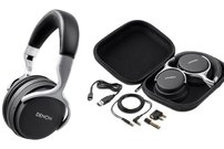 Denon AH-GC20 für 179 Euro – guter Bluetooth Over-Ear-Kopfhörer mit Noise-Cancelling zum Bestpreis</b>