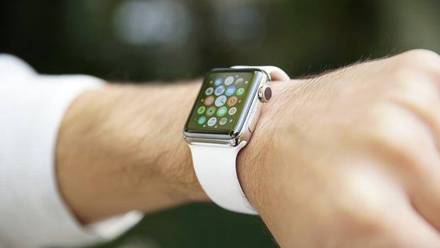 Lieblingsmarken der Deutschen 2016: Apple bleibt stark