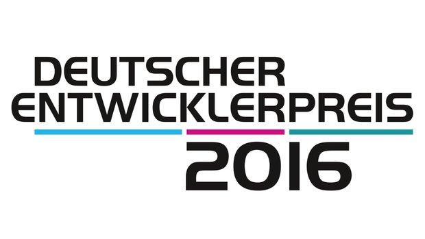 Deutscher Entwicklerpreis 2016: Das sind die Gewinner