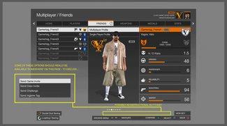 GTA 5: Fans finden massig herausgeschnittene Inhalte, die zeigen, wie das Spiel hätte aussehen können