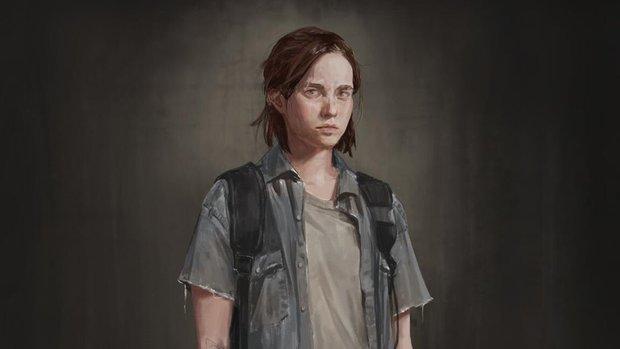 Naughty Dog hat The Last of Us 2 schon im September angedeutet und keiner hat es gemerkt