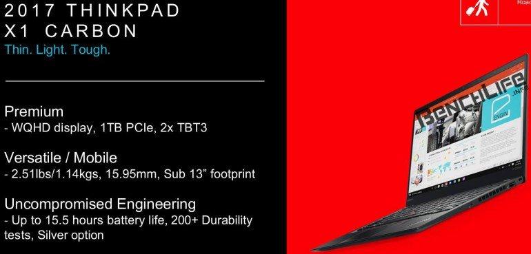 Lenovo ThinkPad X1 Carbon (2017) BL_02