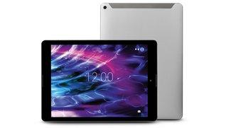 ALDI-Tablet: Medion Life P9702 im iPad-Format ab heute für 199 Euro erhältlich