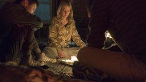 The OA Staffel 2: Drehstart, Titel, Trailer und alle Infos zum Mystery-Hit