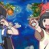 Pokémon: Heißen Switch-Editionen wirklich 0 und 1? Nein, wahrscheinlich nicht