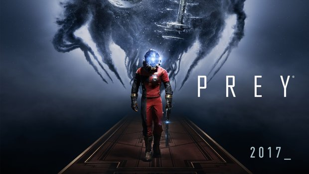 Prey: Neue Gameplay-Videos zum Sci-Fi-Spiel zeigen die Spielmechaniken