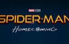 Spider-Man Homecoming: Zweiter...