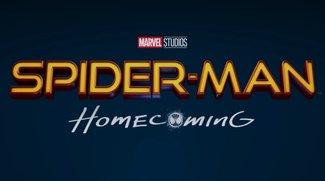 Spider-Man Homecoming: Zweiter Trailer, Kinostart, Story & Cast