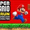 Super Mario Run kaufen: Zahlungsoptionen & Preis der Vollversion (Android & iOS)