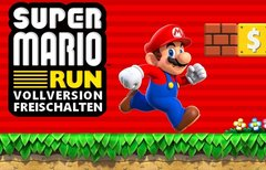 Super Mario Run kaufen:...
