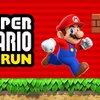 Super Mario Run: Nur drei Prozent kauften die Vollversion (Update)