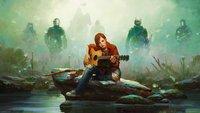 The Last of Us 2: Emotionaler Teaser findet sich nicht im Spiel wieder