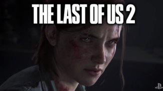The Last of Us 2: Soll Grafik von Horizon Zero Dawn übertreffen