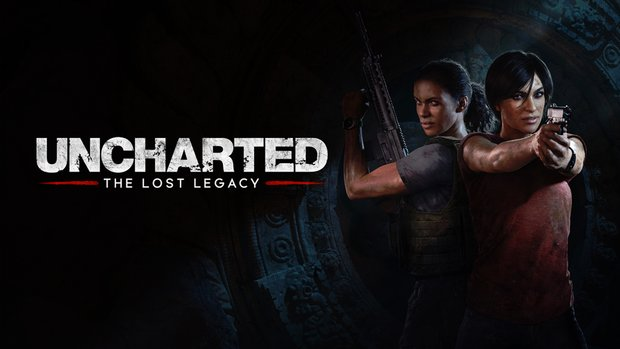 Uncharted 4: Standalone-Erweiterung The Lost Legacy angekündigt