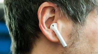 Die AirPods-Killer kommen: Wunder-Chip für bessere Kopfhörer vorgestellt