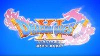Dragon Quest 11: JRPG erscheint im September 2018 auch im Westen