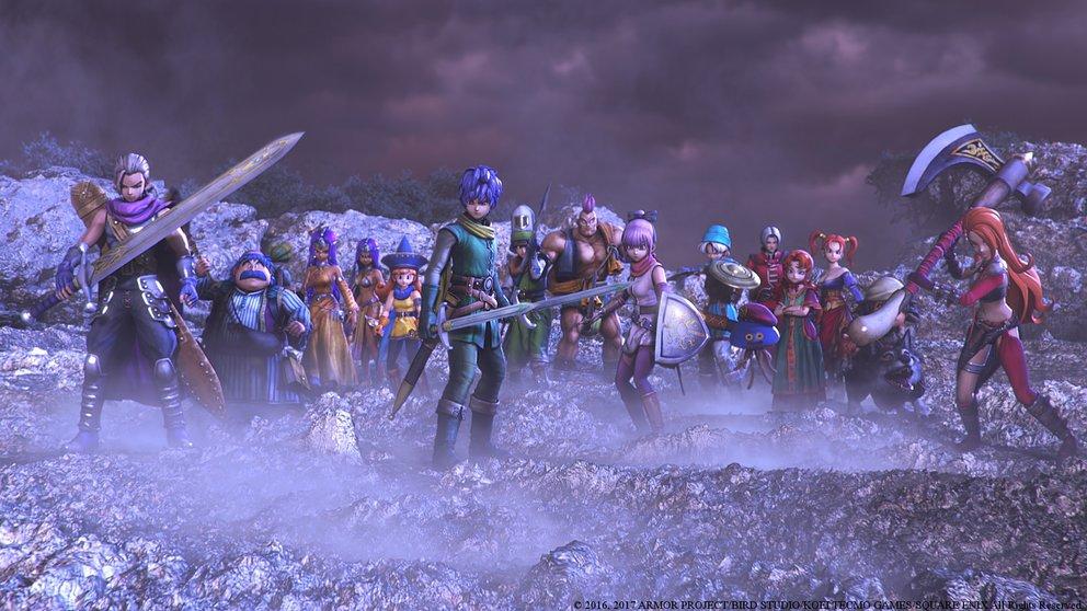 dragon-quest-heroes-2-screenshot-2