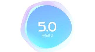 EMUI 5.0 unter der Lupe: Das ist neu, das ist besser