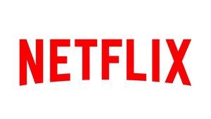 Black Mirror Season 4 auf Netflix: Starttermin, alle Trailer und Infos zur vierten Staffel