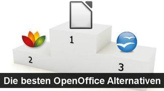 Die besten OpenOffice Alternativen – ein Vergleich