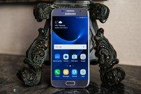 Tarif-Tipp: Samsung Galaxy S7 mit Allnet-Flat und 1 GB Datenvolumen (D-Netz) für effektiv 3,74 Euro/Monat – endet heute!