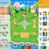 Super Mario Run: Königreich und Gebiete freischalten