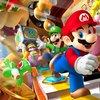 Super Mario Run: Speicherstand löschen und neuen Spielstand anlegen