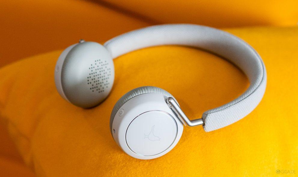 test-libratone-q-adapt-on-ear