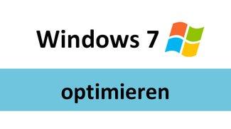 Windows 7 optimieren: 5 Tipps, die wirklich funktionieren