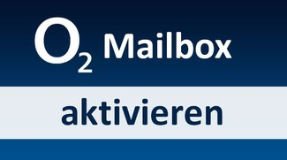 o2 Mailbox aktivieren (Android, iPhone etc.) – so geht's