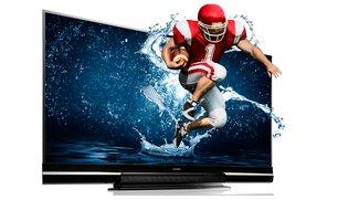 Du solltest dir keinen 3D-Fernseher mehr kaufen – hier sind 5 Gründe