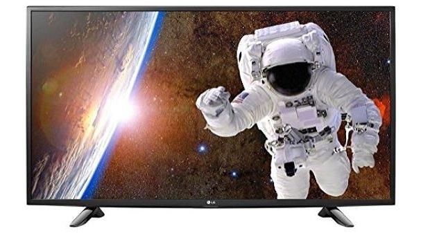 4K-Monitor, Fernseher, Beamer und Co: Habt ihr schon einen?