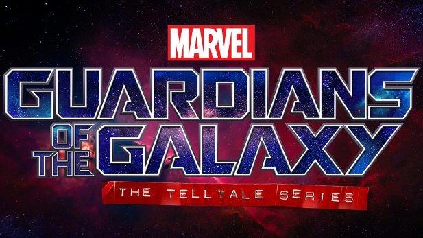 Guardians of the Galaxy: Release der Telltale-Adaption geleakt?