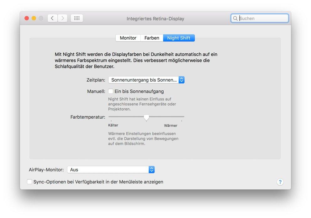 Apple-Night-Shift-macOS-10.12.4-Beta-1-q_giga