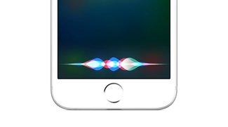 Siri soll in iOS 11 intelligenter werden –und das Benutzerverhalten kennen lernen
