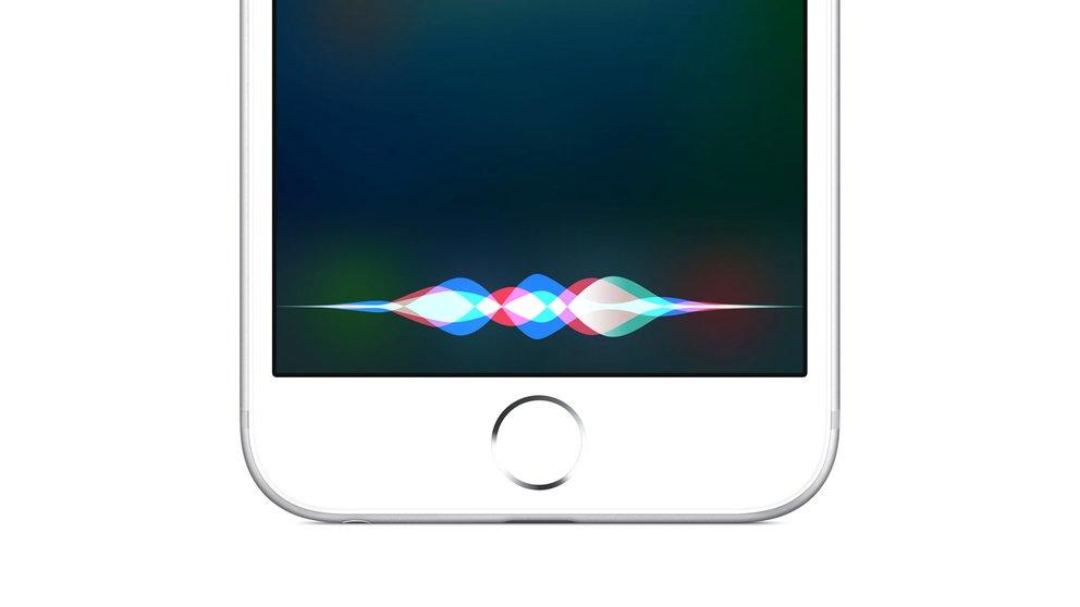 Verwirrung: Kommt doch ein Amazon-Echo-Konkurrent von Apple?