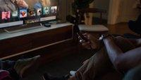4K-Filme in iTunes: Apple und Hollywood-Studios streiten sich um die Preise