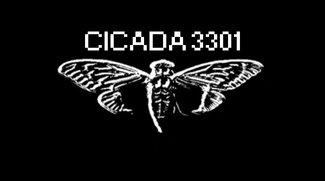 Cicada 3301: Mysteriöse Rätsel aus den tiefen des Internets