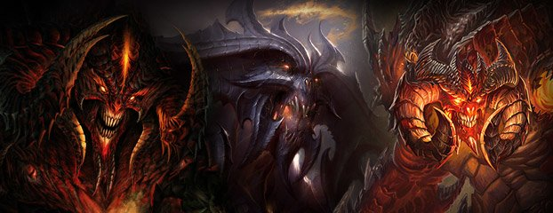 Diablo-4-Banner-2