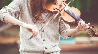 Elbphilharmonie: Eröffnungskonzert jetzt im Live-Stream sehen